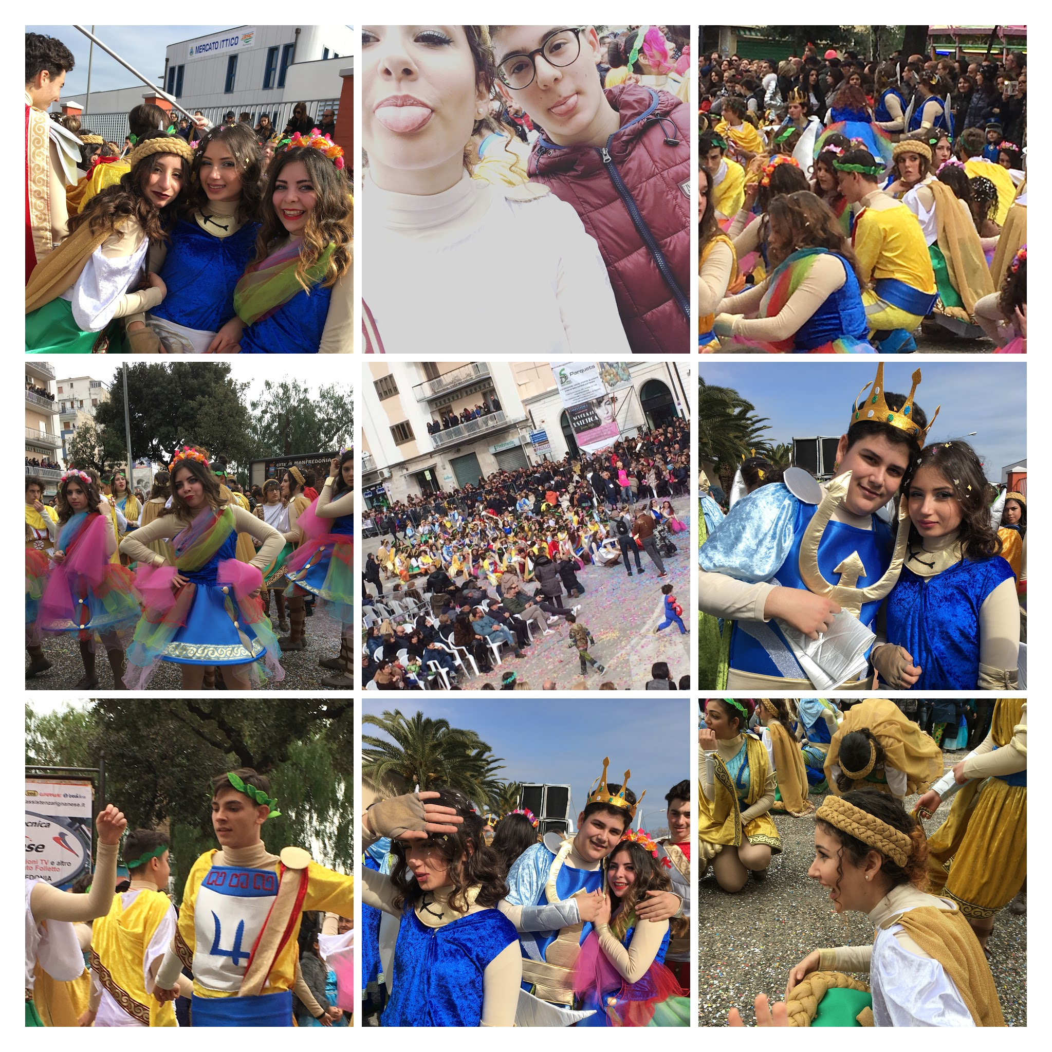 Carnevale2017collage